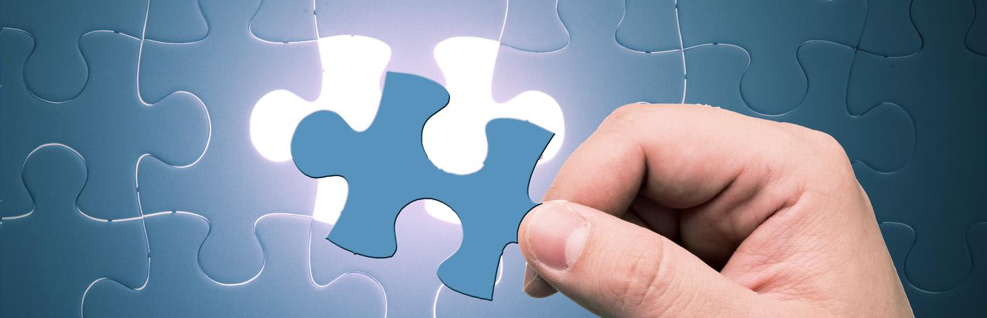 TSP - The Selection Partnership Ltd.